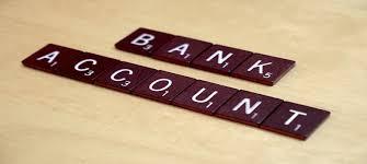 inoperative_bank_account